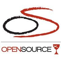 Open Source (Disciples of Christ)