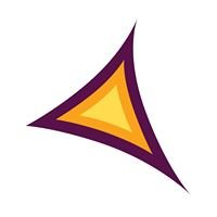 Trine Marketing Services