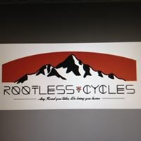 Rootless Cycles