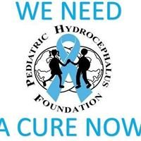 Illinois Pediatric Hydrocephalus Foundation, Inc.