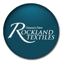Rockland Textiles
