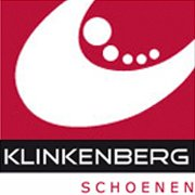 Klinkenberg Schoenen