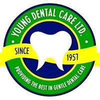 Young Dental Care