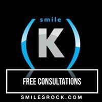 Kunsemiller Orthodontics