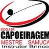 Capoeiragem Cork - Fitness and Martial Arts GYM