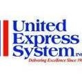 United Express System, an RR Donnelley Company