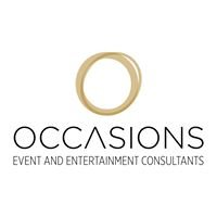 Occasions Event Management, Cork