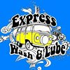 Express Wash & Lube