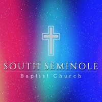 South Seminole Baptist Church