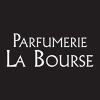 Parfumerie La Bourse
