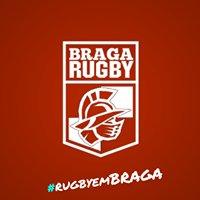 Braga Rugby