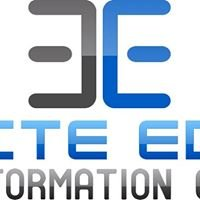 Elite Edge Transformation Center West Des Moines