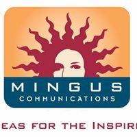 Mingus Communications
