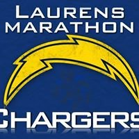 Laurens-Marathon Chargers
