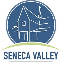 United Church of Christ of Seneca Valley