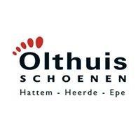 Olthuis Schoenen