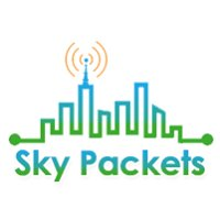 Sky Packets
