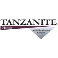 Tanzanite Homes, LLC