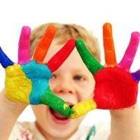 Boyne City Preschool