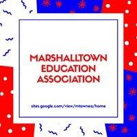Marshalltown Education Association