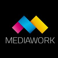 Mediawork group s.r.o.