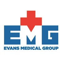 Evans Medical Group - Evans