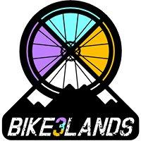 Bike3Lands