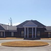 Tuscaloosa Memorial Park and Chapel