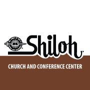 Shiloh Iowa