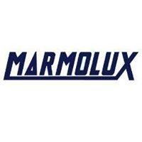Marmolux Marmoleumvloeren