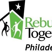 Rebuilding Together Philadelphia