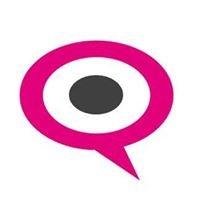 Trigger Tekst   Tekstbureau voor ondernemend Nederland