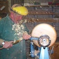 Brasher's Works of Wood