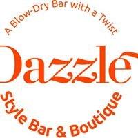 Dazzle Style bar & boutique