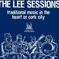 The Lee Sessions