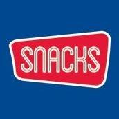 Barton Snacks