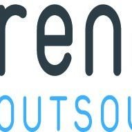 Renuka Outsourcing Pvt. Ltd.