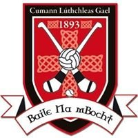 Mayfield GAA