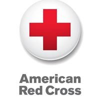 American Red Cross - West Branch