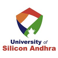 University of Silicon Andhra