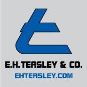 EH Teasley & Co