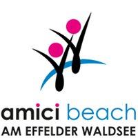 Amici Beach