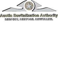 Austin Revitalization Authority