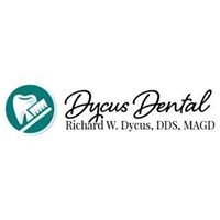 Dycus Dental