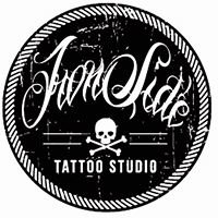 Ironside Tattoo