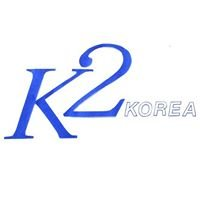 K2 International Korea
