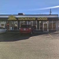 Monterrey House Mexican Restaurant