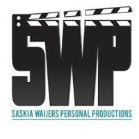 SWP Productions - http://www.swpproductions.nl