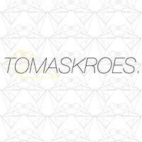 Tomas Kroes
