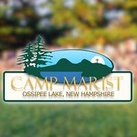 Camp Marist